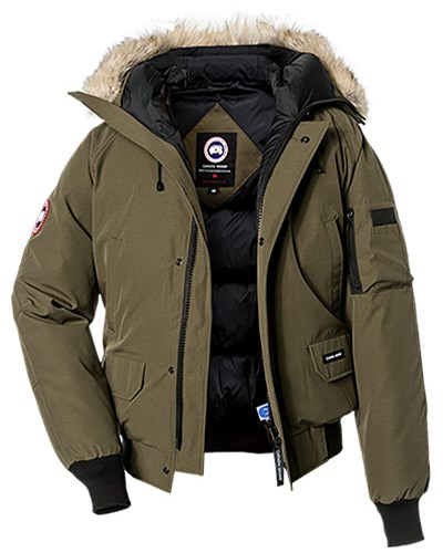 canada goose herren herren canada goose jacke chilliwack. Black Bedroom Furniture Sets. Home Design Ideas