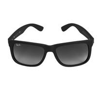 ray ban herren sonnenbrillen sale jetzt g nstig online. Black Bedroom Furniture Sets. Home Design Ideas