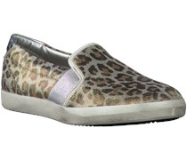 Graue Primabase Slip On Sneaker 29501