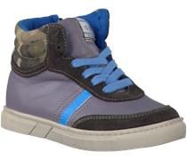 Graue Serafini Sneaker 780.33