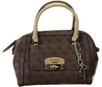 Braune Guess Handtasche 91060