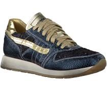 Blaue Primabase Sneaker 29528
