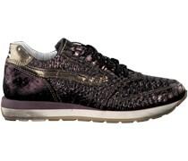 Bronze Primabase Sneaker 30501