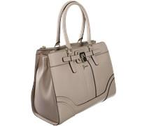 Rosa Guess Handtasche 30230