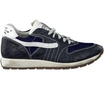 Blaue Primabase Sneaker 28424