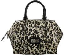 Beige Guess Handtasche 25060