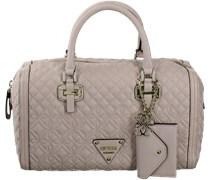 Rosa Guess Handtasche 33070