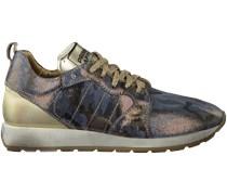 Blaue Primabase Sneaker 29506