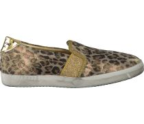 Goldene Primabase Slipper 29501