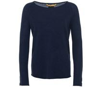 Kaschmir Sweater Midnight Blue