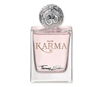 Thomas Sabo Eau de Karma – Eau de Parfum 50 ml   KP0048