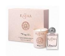 Thomas Sabo Eau de Karma - Geschenkset   KP0053