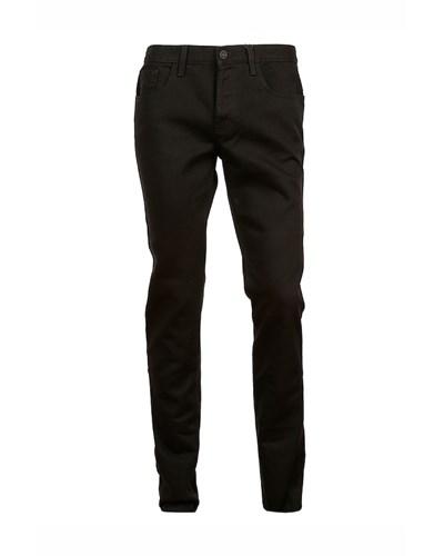 gucci herren gucci jeans in klassischer optik schwarz. Black Bedroom Furniture Sets. Home Design Ideas