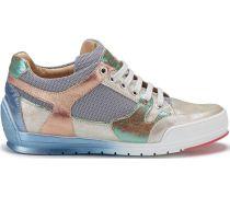 Candice Cooper Sneaker RUNNING TWENTY BLU - mehrfarbig