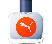 Puma Herrendüfte Sync Man After Shave  60 ml