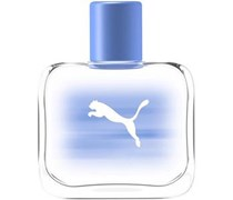 Puma Herrendüfte Flowing Man Eau de Toilette Spray  40 ml