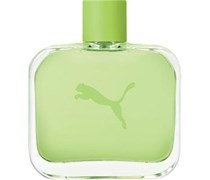 Puma Herrendüfte Green Eau de Toilette Spray  60 ml
