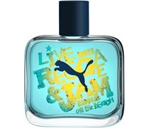 Puma Herrendüfte Jam Man After Shave  60 ml