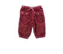Hose & Shorts STELLA MCCARTNEY KIDS