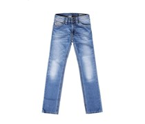 OFFICIAL STORE DIESEL Jeans Jeans