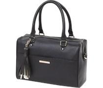 Handtasche aus Leder