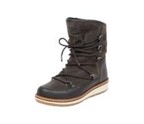 Boots mit Teddyfutter