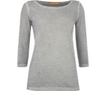 Shirt im Vintage-Look