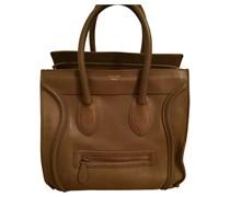 Mini Luggage Bag