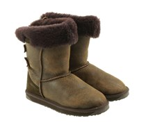 Preowned Stiefel