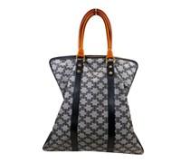 Tote Bag mit Muster