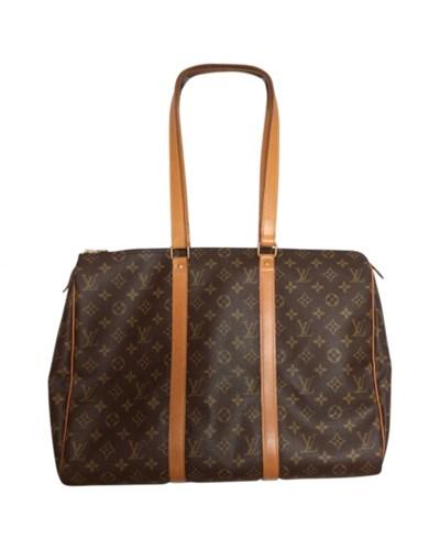preowned damentaschen taschen handtaschen louis vuitton. Black Bedroom Furniture Sets. Home Design Ideas