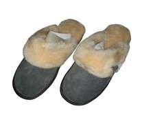 Preowned Damenschuhe Schuhe Clogs Emu Australia