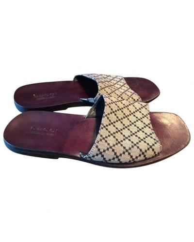 gucci herren preowned schuhe fur herren schuhe sandalen gucci reduziert. Black Bedroom Furniture Sets. Home Design Ideas