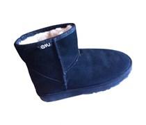 Preowned Damenschuhe Schuhe Stiefeletten Emu Australia