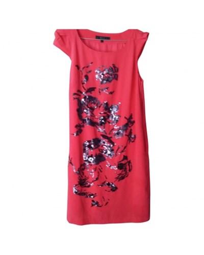 coast Damen Preowned Damenkleidung Kleidungsstucke Kleider ...
