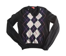 Preowned Damenkleidung Kleidung Pullover Pringle Of Scotland