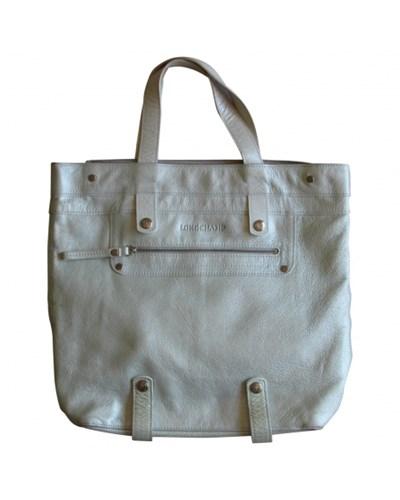 longchamp damen preowned damentaschen taschen handtaschen longchamp reduziert. Black Bedroom Furniture Sets. Home Design Ideas