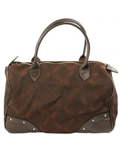 preowned damentaschen taschen handtaschen longchamp. Black Bedroom Furniture Sets. Home Design Ideas