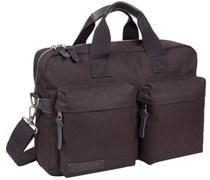 EASTPAK Weekender Bag Freizeittasche, Eastpak mit Laptopfach schwarz