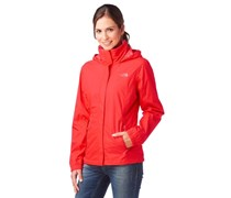 THE NORTH FACE The North Face Resolve Jacket Funktionsjacke flamingo