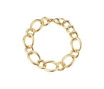 ESPRIT Armband, »links gold, ESBR11642C200«, Esprit gold