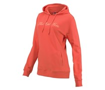 THE NORTH FACE The North Face OPEN GATE HOODIE LIGHT Pullover orange