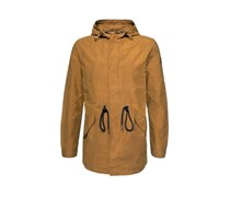 Pepe Jeans Parka im Casual-Look 'Thames' braun