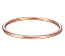 """ESPRIT Esprit, Armreif, """"ES-chic rose, ESBA11258C600"""" goldfarben"""