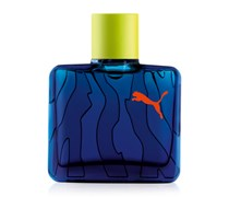Puma Animagical Man Eau de Toilette - 40 ml