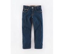 Denim Vintage-Jeans