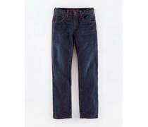 Denim Klassische Jeans
