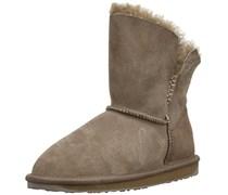 Emu Bexley Lo, Damen Stiefel, Braun (Mushroom), 39 EU (6 UK)