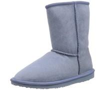 Emu Stinger Lo, Damen Bootsschuhe, Blau (Blue), 38 EU (5 Damen UK)