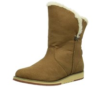 Emu Beach Lo, Damen, Beige (Chestnut), 39